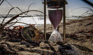 Bei Bitcoin Profit ist der Schutz der Nutzer wichtig